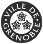 logo_grenoble