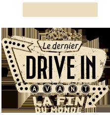 logo_interieur
