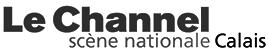 logo_le_channel