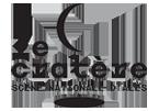 logo_le_cratere
