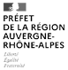 logo_prefet