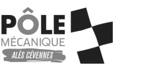 logo_pole-NB-300×138